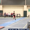 PHS-Gymnastics-@-VHS_2_6_2013 (15)