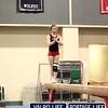 PHS-Gymnastics-@-VHS_2_6_2013 (5)