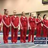 PHS-Gymnastics-@-VHS_2_6_2013 (17)