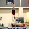 PHS-Gymnastics-@-VHS_2_6_2013 (7)