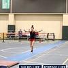 PHS-Gymnastics-@-VHS_2_6_2013 (16)
