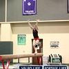 PHS-Gymnastics-@-VHS_2_6_2013 (4)
