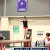 PHS-Gymnastics-@-VHS_2_6_2013 (3)
