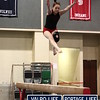 PHS-Gymnastics-@-VHS_2_6_2013 (6)