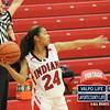 PHS-vs-MCHS-Girls-Basketball 036
