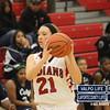 PHS-vs-MCHS-Girls-Basketball 037