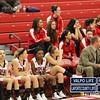 PHS-vs-MCHS-Girls-Basketball 103