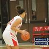 PHS-vs-MCHS-Girls-Basketball 040