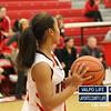 PHS-vs-MCHS-Girls-Basketball 088