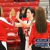 PHS-vs-MCHS-Girls-Basketball 005