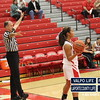 PHS-vs-MCHS-Girls-Basketball 126