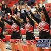 PHS-vs-MCHS-Girls-Basketball 075