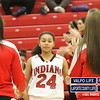 PHS-vs-MCHS-Girls-Basketball 007