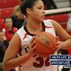 PHS-vs-MCHS-Girls-Basketball 130