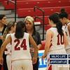PHS-vs-MCHS-Girls-Basketball 010