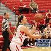 PHS-vs-MCHS-Girls-Basketball 031