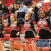PHS-vs-MCHS-Girls-Basketball 076