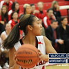 PHS-vs-MCHS-Girls-Basketball 116