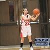 PHS-vs-MCHS-Girls-Basketball 118