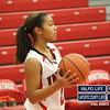 PHS-vs-MCHS-Girls-Basketball 097