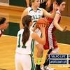 PHS JV Girls Basketball vs VHS 12-7-12 (10)