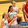PHS JV Girls Basketball vs VHS 12-7-12 (8)
