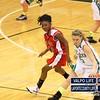 PHS JV Girls Basketball vs VHS 12-7-12 (3)