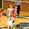 PHS JV Girls Basketball vs VHS 12-7-12 (5)