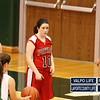 PHS JV Girls Basketball vs VHS 12-7-12 (9)