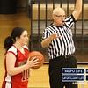 PHS JV Girls Basketball vs VHS 12-7-12 (15)