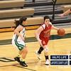 PHS JV Girls Basketball vs VHS 12-7-12 (12)