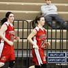 PHS JV Girls Basketball vs VHS 12-7-12 (19)