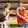 PHS JV Girls Basketball vs VHS 12-7-12 (16)