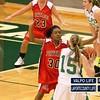 PHS JV Girls Basketball vs VHS 12-7-12 (18)