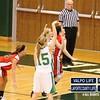 PHS JV Girls Basketball vs VHS 12-7-12 (6)