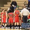 PHS JV Girls Basketball vs VHS 12-7-12 (22)