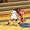 PHS JV Girls Basketball vs VHS 12-7-12 (11)