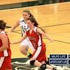 PHS JV Girls Basketball vs VHS 12-7-12 (7)