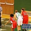 PHS JV Girls Basketball vs VHS 12-7-12 (4)