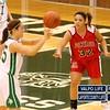 PHS JV Girls Basketball vs VHS 12-7-12 (17)
