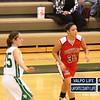 PHS JV Girls Basketball vs VHS 12-7-12 (14)