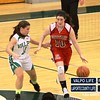 PHS JV Girls Basketball vs VHS 12-7-12 (13)