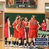 PHS JV Girls Basketball vs VHS 12-7-12 (20)