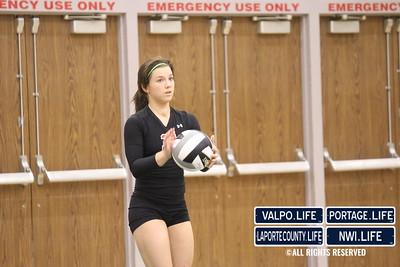 PHS-vs-VHS-varsity-volleyball-10-4-12 029