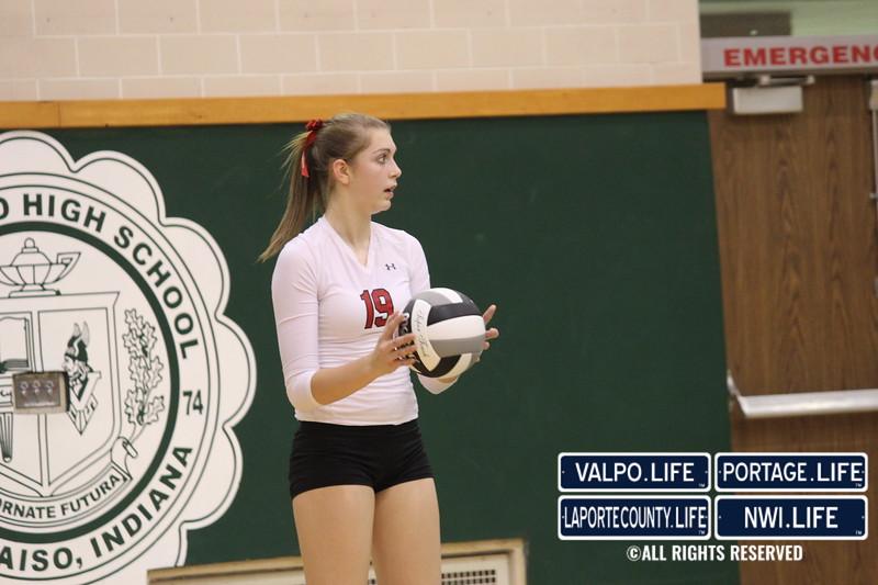 PHS-vs-VHS-varsity-volleyball-10-4-12 007