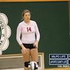 PHS-vs-VHS-varsity-volleyball-10-4-12 037
