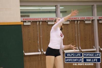 PHS-vs-VHS-varsity-volleyball-10-4-12 009
