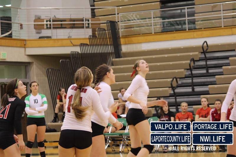 PHS-vs-VHS-varsity-volleyball-10-4-12 025