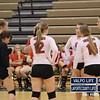 PHS-vs-VHS-varsity-volleyball-10-4-12 054