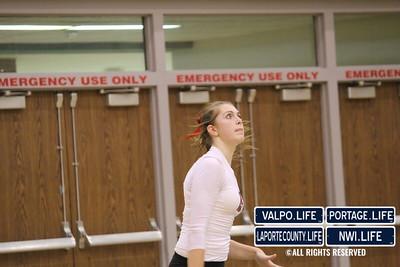 PHS-vs-VHS-varsity-volleyball-10-4-12 023